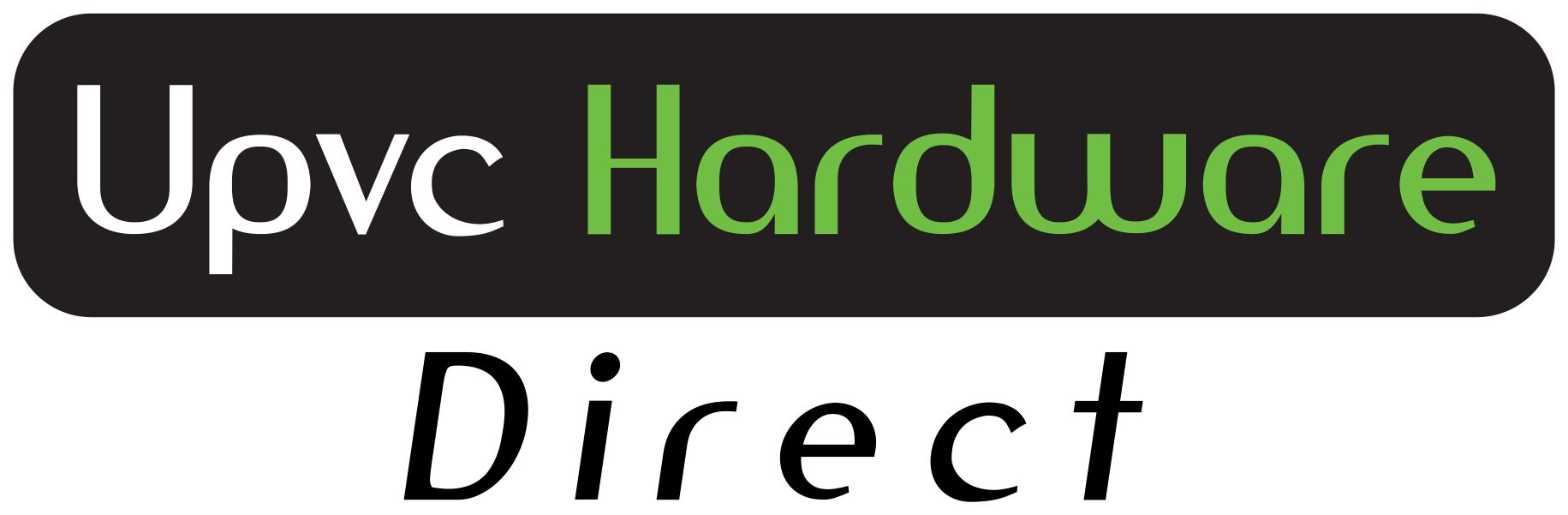 Upvc Hardware Direct